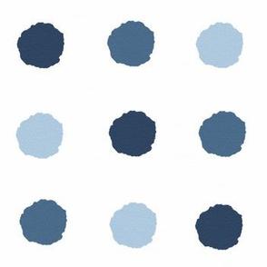 Watercolor_dots_blues_-_Sketch_1