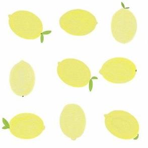 Watercolor_lemon
