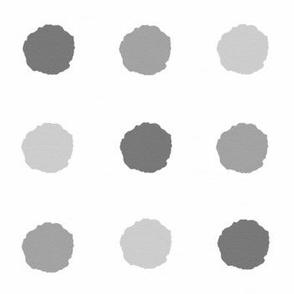 Watercolor_dots_grays_-_Sketch_1