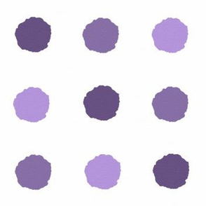 Watercolor_dots_lavender_-_Sketch_1