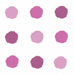 Watercolor_dots_pinks_-_Sketch_1
