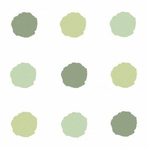 Watercolor_dots_sage_greens_-_Sketch_1