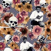 Skulls_And_X_Bones