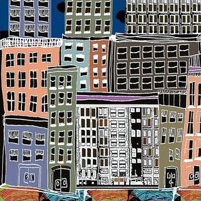 Streets_