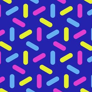 06764313 : R6 pill 3 : bobpal