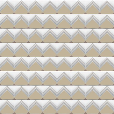 Rgeo_pyramid_pattern-01_shop_preview