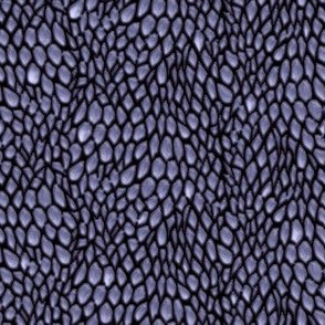 sparkle_indigo_ink_wash_dragon_scales