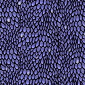 sparkle_blue_jean_dragon_scales