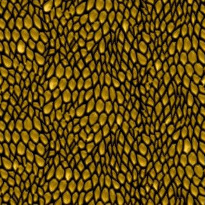 sparkle_old_gold_dragon_scales