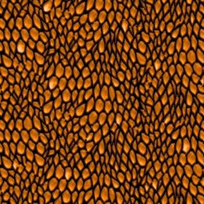 sparkle_copper_kettle_dragon_scales
