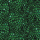 Rsparkle_green_glass_dragon_scales_shop_thumb