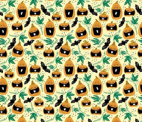 Rrrlaughing-pumpkins-large_shop_preview