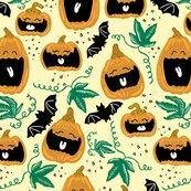 Rrrlaughing-pumpkins-large_shop_thumb