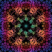 Multicolor_X
