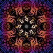 Multicolor_X_II