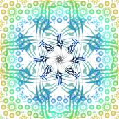 Multicolor_X_III