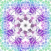 Multicolor_X_IV