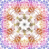 Multicolor_X_V