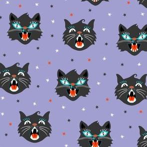 Halloween_Vintage_Cats