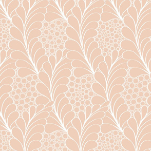 Feathers_and_Pebbles_White_on_Soft_Pink