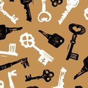 Rpatroon-sleutels_shop_thumb