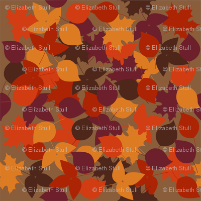 festive_fall_leaves