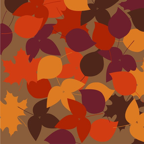 festive_fall_leaves