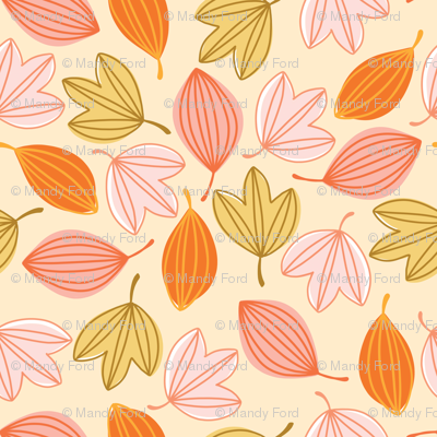 Falling_leaves_pattern1_preview