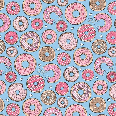 Rrrvalentine_donuts1_5_shop_preview