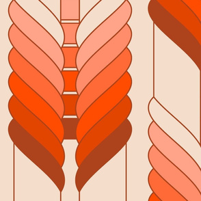 Threads // Red Rocks
