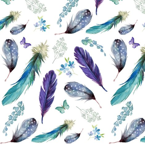R6211949_rrlilac_feathers_shop_preview