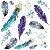 R6211949_rrlilac_feathers_shop_thumb