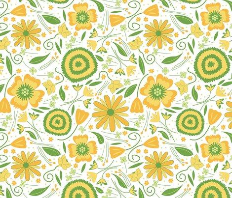 Revised_petal_potpourri_fresh_spring_shop_preview