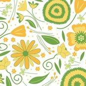 Revised_petal_potpourri_fresh_spring_shop_thumb