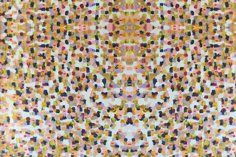 the_beach_ fabric by stormygrace_ on Spoonflower - custom fabric