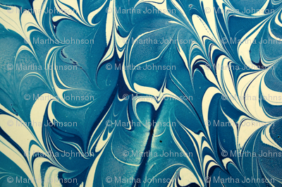 Rblue_marbling_preview