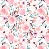 Indy Bloom Design Sage C