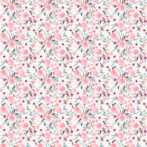 Rindy_bloom_design_sage_shop_preview