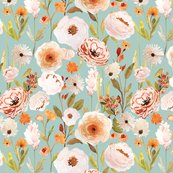 Rindy_bloom_design_autumn_garden_blue_shop_thumb
