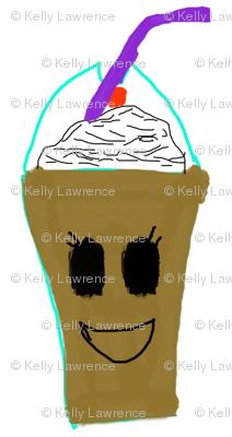 milkshakeplush-ed