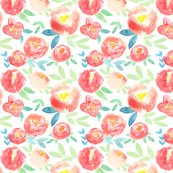 Rharvest_bloom_3_-_white_shop_thumb
