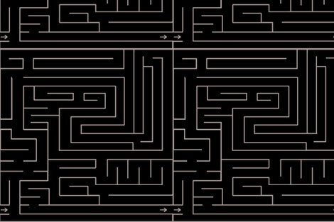 Rrrrlabyrinth_black_with_taupe_lines_shop_preview