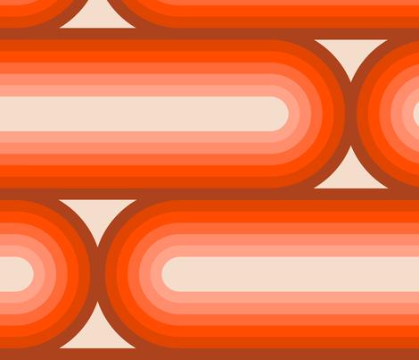 Sidebows // Red Rocks