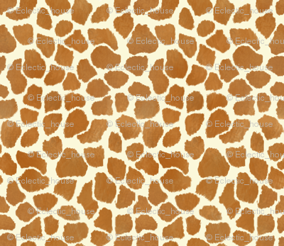 Rcustom_small_giraffe_spots_preview