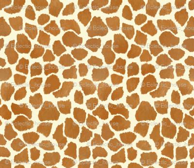 Rcustom_small_giraffe_spots_preview