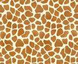 Rcustom_small_giraffe_spots_thumb