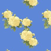Rrrredoute_roses___pale_yellow_on_retreat___peacoquette_designs___copyright_2017_shop_thumb