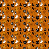 Halloweenpatternorangetiny_shop_thumb