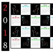 Rrrrrr2018_calendar_-_checkerboard_love2-1_shop_thumb