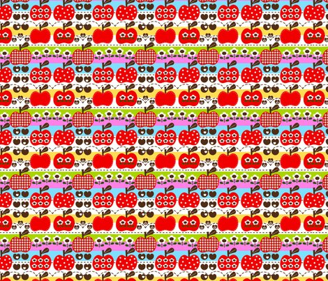 R75happy_apple_red_1800_shop_preview
